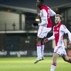 Ponturi fotbal Eerste Divisie - ETAPA 20 (13 ianuarie 2019)