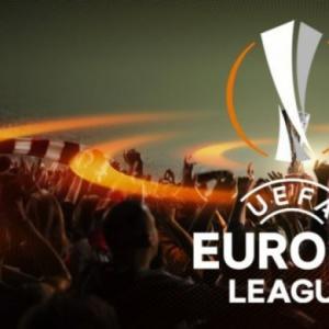 Ponturi fotbal Europa League - SAISPREZECIMI (14 februarie 2019)