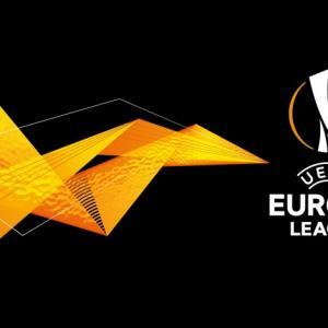 Ponturi fotbal Europa League - SAISPREZECIMI (21 februarie 2019)