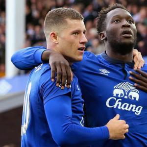 Ponturi fotbal Everton - Leicester, cota zilei 9 Aprilie (1.75)