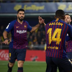 Ponturi fotbal La Liga - ETAPA 31 (6-7 aprilie 2019)