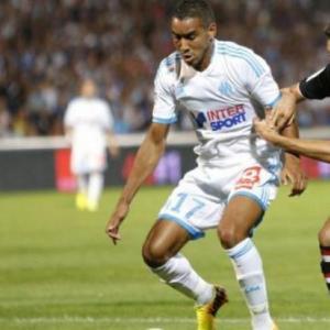 Ponturi fotbal Ligue 1 - ETAPA 20 (11 - 13 ianuarie 2019)