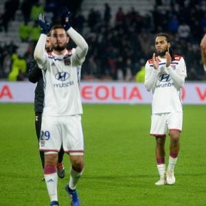 Ponturi fotbal Ligue 1 - ETAPA 21 (18-20 ianuarie 2019)