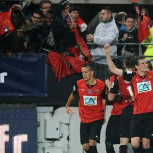 Ponturi fotbal Ligue 1 - ETAPA 24 (8-10 februarie)