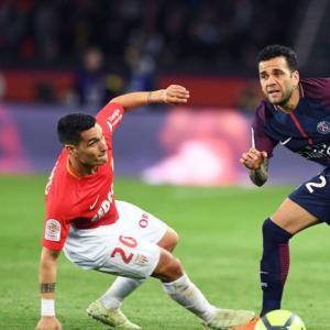 Ponturi fotbal Ligue 1 - ETAPA 33 (19-21 aprilie 2019)