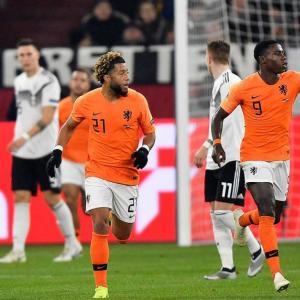 Ponturi fotbal Preliminarii Euro 2020 - ETAPA 2 (24 martie 2019)