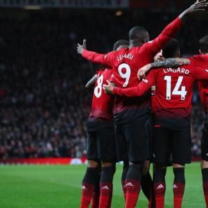 Ponturi fotbal Premier League - ETAPA 22 (12-14 ianuarie 2019)