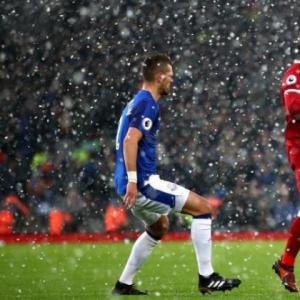 Ponturi fotbal Premier League - ETAPA 24 (29-30 ianuarie 2019)