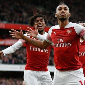 Ponturi fotbal Premier League - ETAPA 29 (2-3 martie 2019)