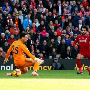Ponturi fotbal Premier League - ETAPA 31 (16-17 martie 2019)