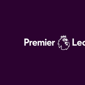 Ponturi fotbal Premier League - ETAPA 33 (5-8 aprilie 2019)