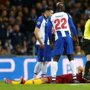 Ponturi fotbal Primeira Liga – ETAPA 30 (19-22 aprilie 2019)