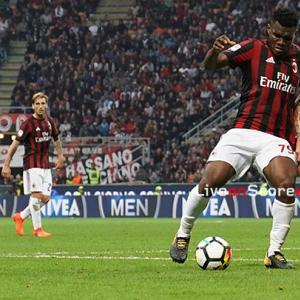 Ponturi fotbal Serie A - ETAPA 22 (2-4 februarie 2019)