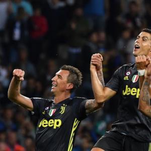 Ponturi fotbal Serie A - ETAPA 27 (8-11 martie 2019)