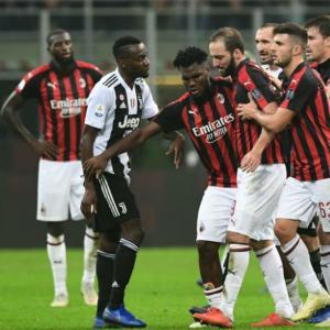 Ponturi fotbal Serie A – ETAPA 31 (6-8 aprilie 2019)