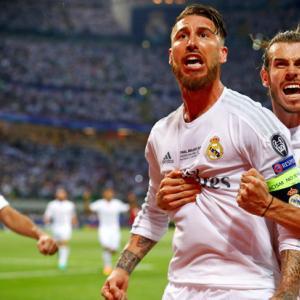 Ponturi pariuri Champions League - 02.10.2018