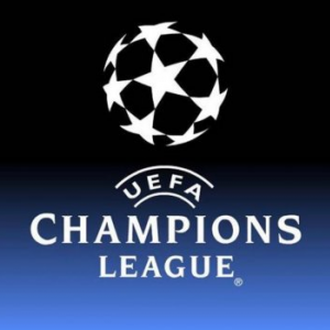 Ponturi pariuri Champions League 04.04.2018 (inclusiv cote de 100+)