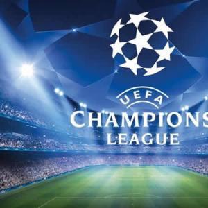 Ponturi pariuri Champions League - ETAPA 5 (27 Noiembrie 2018)