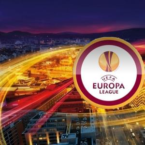 Ponturi pariuri  Europa League - 07.07.2016
