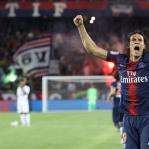 Ponturi pariuri fotbal Ligue 1 - ETAPA 25 (15-17 februarie 2019)