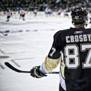 Ponturi pariuri Hochei - SUA - NHL - 17.02.2019
