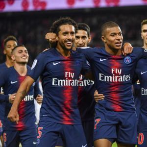 Ponturi pariuri Ligue 1 - ETAPA 23 (1-3 februarie 2019)