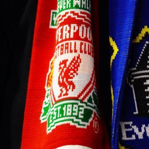 Ponturi pariuri Premier League - ETAPA 14 (30 Noiembrie - 2 Decembrie)