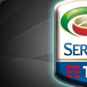 Ponturi pariuri Serie A - Duminica - 02.09.2018