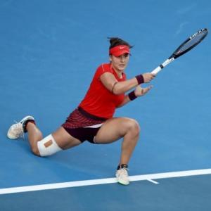 Ponturi pariuri tenis Andreescu - Smitokva (11.01.2019)