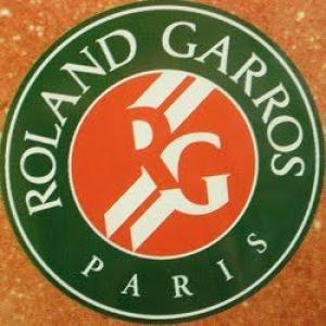 Ponturi pariuri tenis la Roland Garros - 03.06.2018