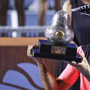 Ponturi tenis: ce trebuie sa stii inaintea turneului de la Acapulco