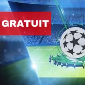 Premiu 250.000 RON pentru cine ghiceste 4 scoruri din Champions League (GRATUIT)