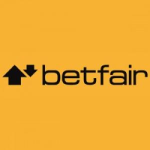Prezentare BETFAIR - agentie de pariuri online