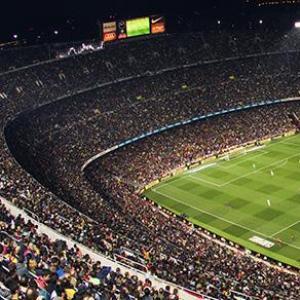 Primesti 50 RON daca pariezi pe meciurile de marti din Champions League