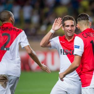 Pronostic AS Monaco - Juventus, cota zilei 3 Mai 2017 (1.75)