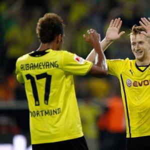 Pronostic Lotte - Dortmund, cota zilei 14 Martie (1.60)