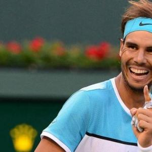 Pronostic Nadal - Anderson, finala US Open - 10.09.2017