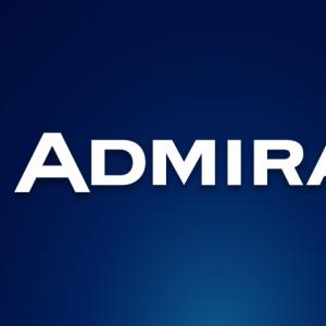 Recenzie Admiral: oferta de pariere si alte informatii importante