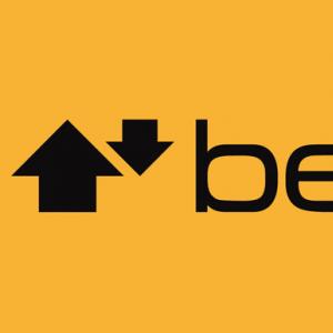 Recenzie Betfair: oferta de pariere si alte informatii importante