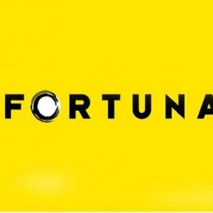 Recenzie Fortuna: oferta de pariere si alte informatii importante