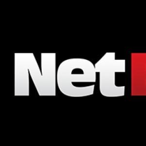 Recenzie NetBet: oferta de pariere si alte informatii importante