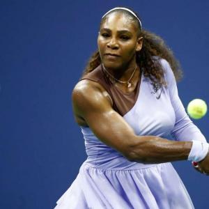Serena Williams - Naomi Osaka: ponturi pariuri finala US Open - 08.09.2018