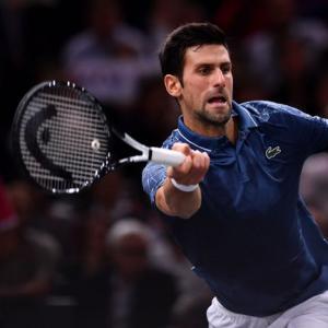 Sfaturi pariuri tenis: Cum pariem pe meciurile lui Djokovic