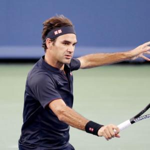 Sfaturi pariuri tenis: Cum pariem pe meciurile lui Federer