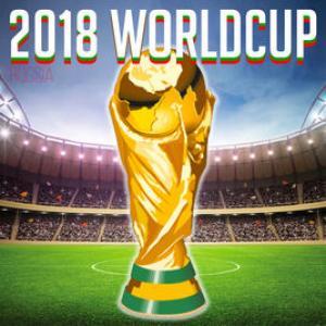 Super pariuri pentru Cupa Mondiala 2018