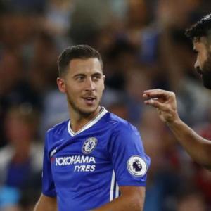 Tottenham - Chelsea: meciul zilei la pariuri sportive - 08.01.2019