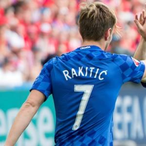 Trei cote marite pentru finala Cupei Mondiale