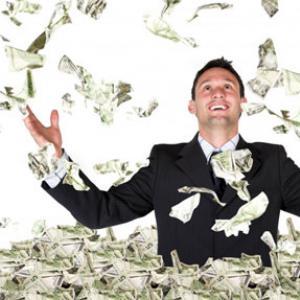 Un parior a castigat 20.000 euro cu doar 10 euro mizati - VEZI BILETUL