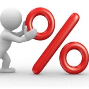 VEZI AICI bilantul recomandarilor din UCL si UEL