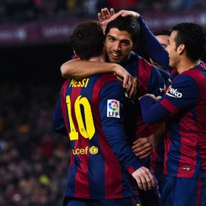 Zece super pariuri la Real Madrid - Barcelona (27 Februarie 2019)